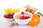 Íme a  20 legjobb reggeli alapanyag