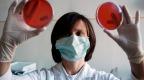 A legerősebb antibiotikumnak is ellenálló fertőzéses esetet találtak Amerikában