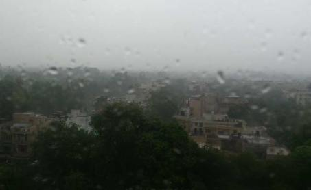 Delhi_rain_13July14_650_NDTVpic