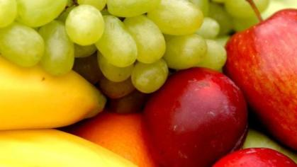 healthy-lifestyle-could-prevent-up-to-third-of-cancer-cases-and-half-of-deaths-136406206304603901-160519183022