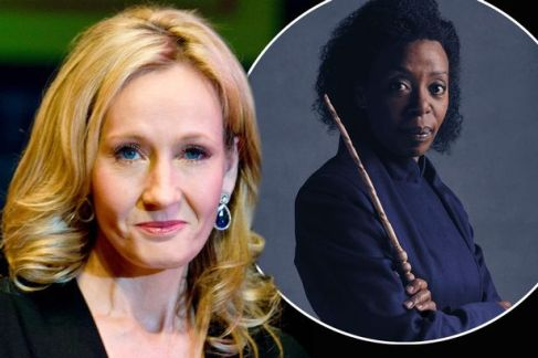 05DEC_JK-Rowling-and-Noma-Dumezweni-main