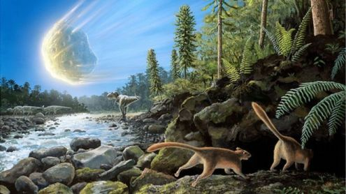 _89906432_c0264509-end_of_cretaceous_kt_event,_illustration-spl