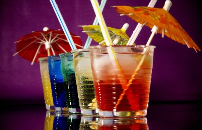 cocktail_drinks