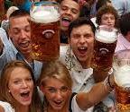 Több mint kétszáz féle sör kóstolható a Sörfesztiválon a budai Várban