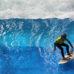 surfstyle_web3-250x250