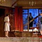 Agatha Christie-krimivel indul az évad az Újszegedi Szabadtéri Színpadon