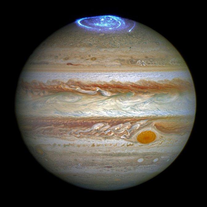 (forrás: NASA)