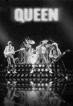 A Queen Greatest Hits albuma minden idők legsikeresebb lemeze Nagy-Britanniában