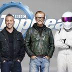 Lemondott a Top Gear műsorvezetője