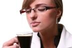 A nagyon forró ital rákot okoz?