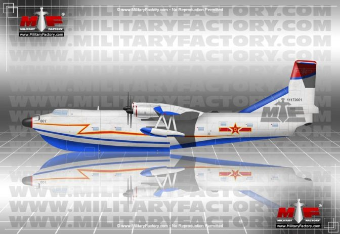 avic-ta600-amphibious-flying-boat