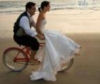 Dolgok, amiket tudnod kell a házasságról