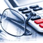 Augusztustól változnak egyes adószabályok