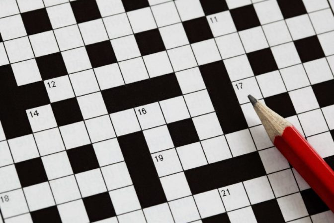 crosswordjpg.jpg.size.custom.crop.1086x725