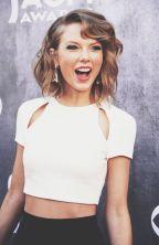 Taylor Swift a világ legjobban kereső híressége