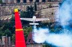 Red Bull Air Race – Matthias Dolderer nyerte a budapesti versenyt