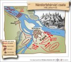 Nándorfehérvári csata