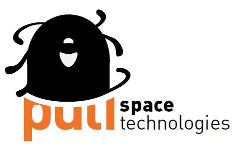 pulispace-logo
