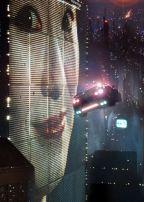 Jared Leto is szerepel a Szárnyas fejvadász folytatásában