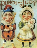 Veszélybe került egy 350 éves angol bábjáték hagyománya