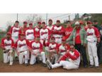 Baseball Magyar Kupa-döntő vasárnap az Óbudai Baseball Arénában