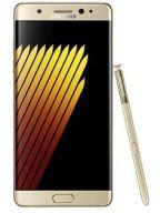 Samsung: a Galaxy Note 7 készülékek csaknem 60 százalékát kicserélték Európában