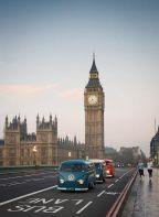 Dízelbotrány – Milliókat követel a Volkswagentől a londoni polgármester