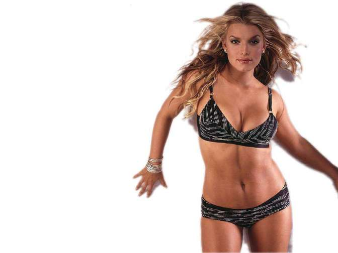 Jessica Simpson, 35 éves, énekes, zeneszerző, tévés személyiség, üzletasszony