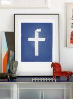 A Facebook álhírszűrő eljárást vezet be Németországban
