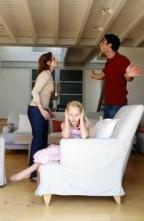 Gyakoribbak a válások az ünnepek alatt
