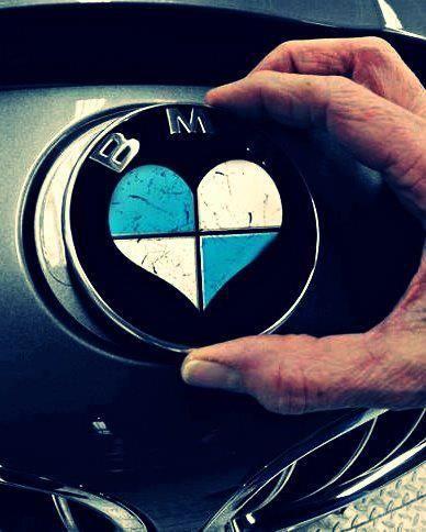 BMW - a dél-koreaiak most azért nem szeretik annyira