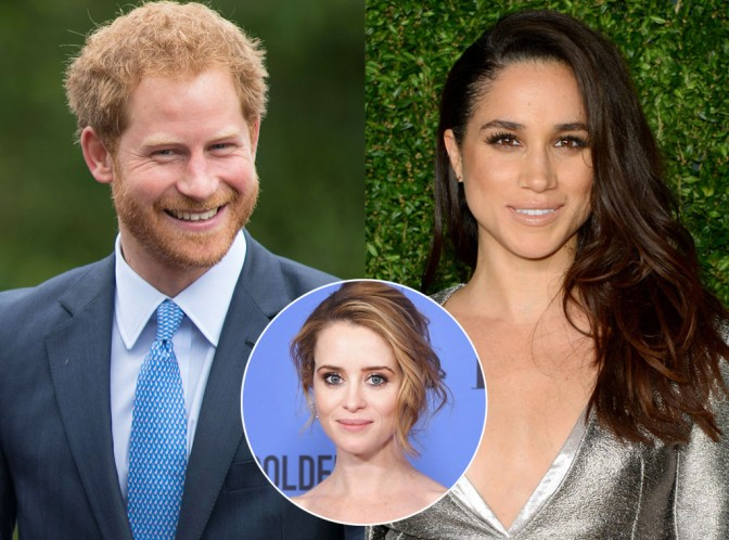 rs_1024x759-170109090905-1024-3-splits-prince-harry-meghan-markle-foy
