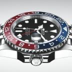A Rolex-hívők 2014 óta várnak erre az órára
