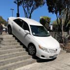 Az Uberre rájár a rúd…
