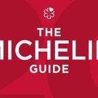 Hétfőn Budapesten adják át a Michelin-csillagokat