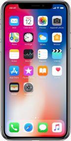 Lezárt képernyős biztonsági rés az iPhone X-en