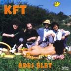Harmincéves lemezét, az Édes életet játssza újra a KFT az A38-on