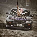 Március 23. és 25. között rendezik meg Magyarország legnagyobb autó-kiállítását