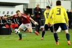 Szlovák-magyar – Rossi: nagy lökést adna egy győzelem