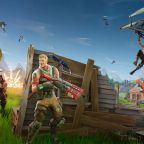 A nagyot durranó Fortnite 6 milliárd dolláros veszteséget okozott a piacvezető Activision Blizzardnak