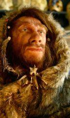 A neandervölgyiekhez köthető eddigi legrégebbi faeszközöket tárták fel Spanyolországban