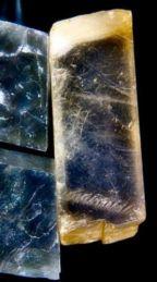 A vikingek napkövei nagyon pontosan segítették a hajósokat az ELTE kutatóinak számítógépes szimuláció szerint