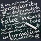 A Facebook és a Twitter olyan hamis identitások ezreit törölte, amelyek Oroszországhoz, Iránhoz és Venezuelához kötődtek