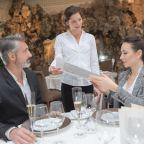 A lakosság étterembe járási szokásait kutatta Magyarország első Gasztro Körképe