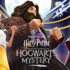A Harry Potter: Hogwarts Mystery februári epizódjában a roxforti Mennyei Bál nem pusztán a divatos báli ruhákról szól, hanem új válaszutakat kínál és új kihívásokkal teszi próbára a játékosokat