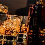 Tavaly tízéves mélyponton a skót whisky exportbevétele