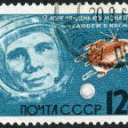 """Gagarin """"útvonalán"""" tervez turistákat felbocsátani az űrbe a Roszkoszmosz"""