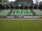 Magyar Kupa – A Debrecen ajkai vendégjátékával kezdődik a nyolcaddöntő