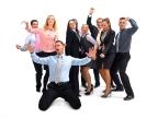 8 dolog, amire a sikeres emberek sohasem pazarolnak időt