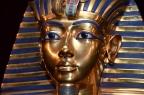 Londonba érkezik idén a Tutanhamon fáraó kincseiből rendezett nemzetközi vándorkiállítás